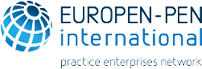 Europen pen international