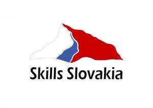 Skill Slovakia