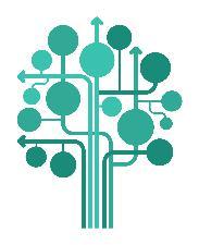 EPALE – Elektronická platforma vzdelávania dospelých vEurópe