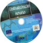 Elektrotechnické meranie